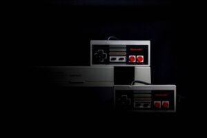Faut-il conserver ou vendre sa vieille console de jeux ?