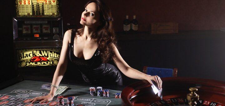 fiabilite casino en ligne