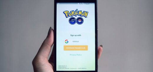 collection de cartes Pokémon